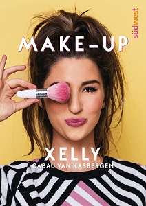 Make-Up von Xelly Cabau Van Kasbergen