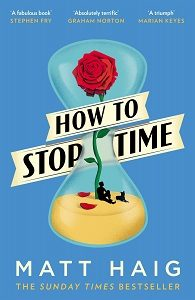 How to Stop Time von Matt Haig